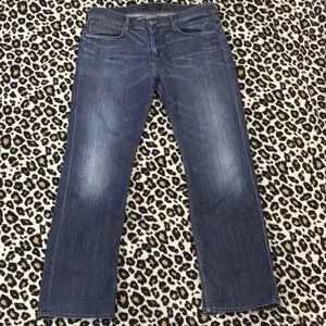 Hudson Jeans-Men's